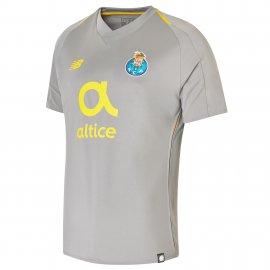 Camiseta Porto 2ª Equipación 2018/2019