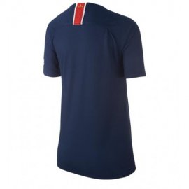 Camiseta 1a Equipación Paris Saint-Germain Niños 18-19