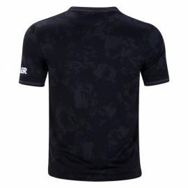 Camiseta Manchester United 3ª Equipación 2019/2020 Niño