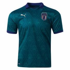 Camiseta Italia 1ª Equipación 2020