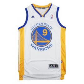 Camiseta Andre Iguodala Golden State Warriors [Home]