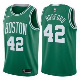 Camiseta Al Horford Boston Celtics Icon