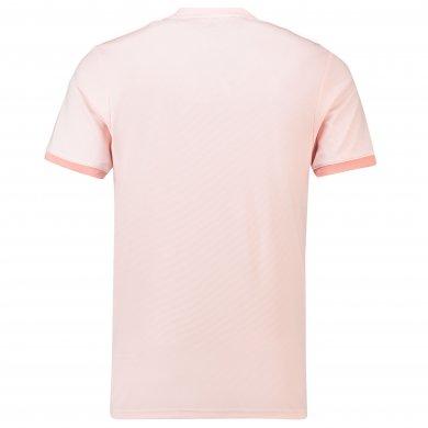Camiseta de la equipación visitante del Manchester United 2018-19