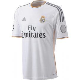 Camiseta Real Madrid Champions 1ª 2013-14