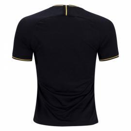 Camiseta Inter De Milán 3ª Equipación 2019/2020