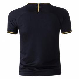 Camiseta Inter De Milán 3ª Equipación 2019/2020 Niño