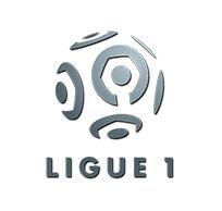 Francia-Ligue-1
