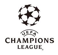 UEFA-CHAMPIONS