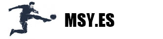 Msy.es